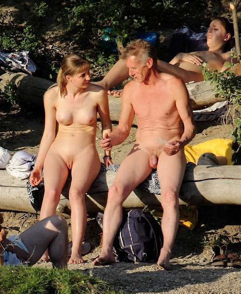 Father Daughter Naked Hot Photos/Pics | #1 (18+) Galleries