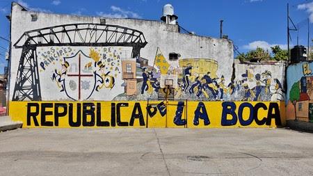 Estes são os problemas que a Argentina tem para superar sua crise