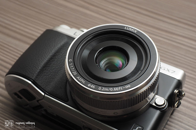 Panasonic_GX7_review_22