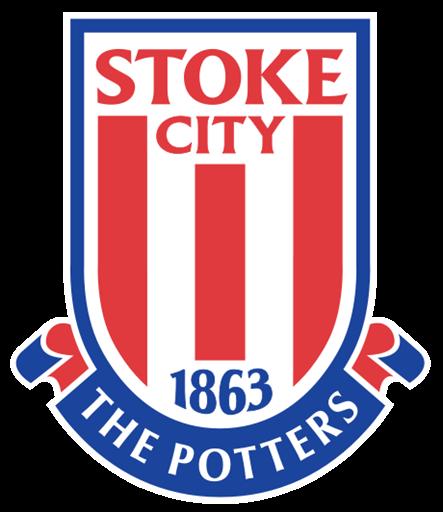 Kit Stoke City 2019/20 Dls