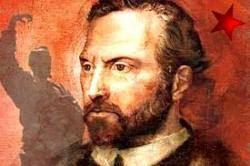 Pau Claris, precursor de la 1a República catalana