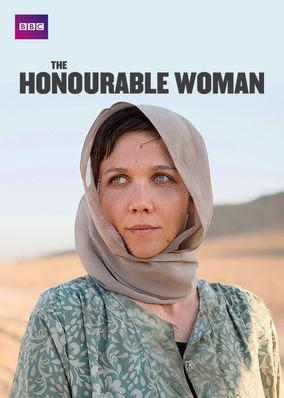 Honourable Woman, The - Season 1
