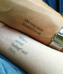 La Cadena De Tatuajes Temporales Más Grande Del Mundo Hamahiru