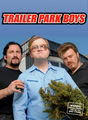 Trailer Park Boys | filmes-netflix.blogspot.com.br