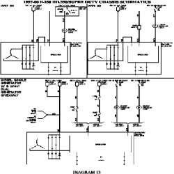 Wiring Diagram 2000 Ford F250 79 Camaro Wiper Motor Wiring Diagram Wiring Diagram Schematics