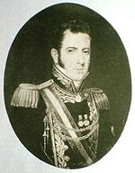 Carlos Alvear.JPG