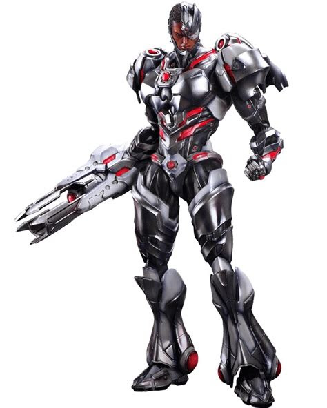 cyborg png image collection