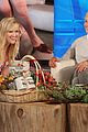 reese witherspoon speak out ellen show 02