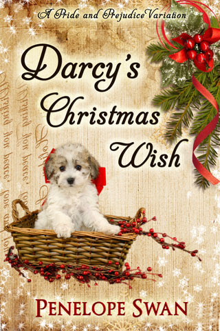 Darcy-Christmas-Wish(SMALL)