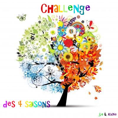 http://idata.over-blog.com/4/88/97/45/Boutons/challenge-4-saisons.png