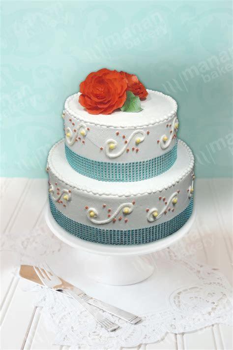 Sweet Sixteen Cake Red And Diamonds   Sweet Sixteen Cakes