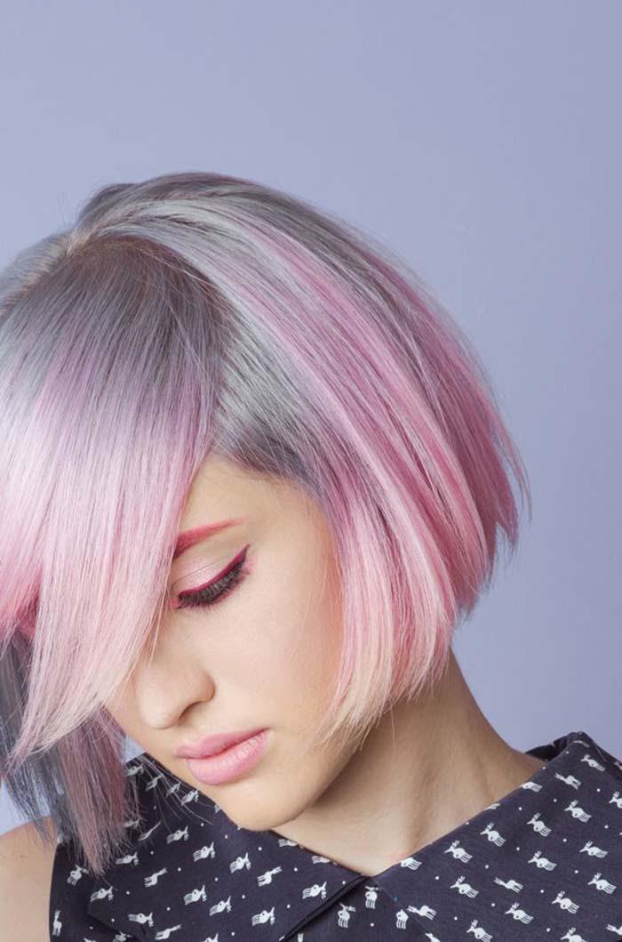 ombre-hair-koryfaia-tasi-nea-eukoli-texniki-07