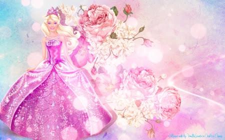Princess Catania Wallpaper Movies Entertainment Background