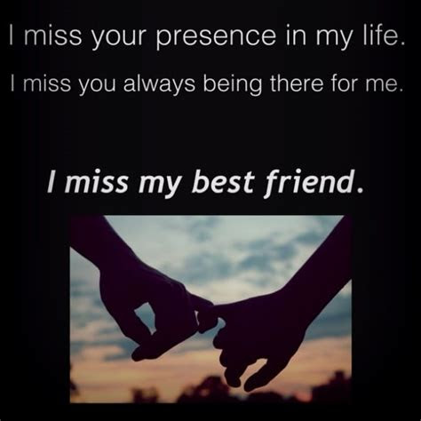 Ill Miss My Best Friend Quotes