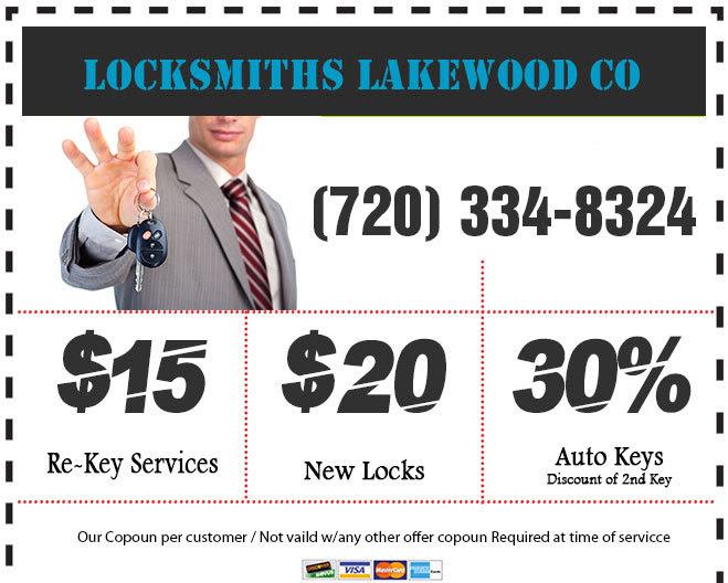 http://locksmithslakewoodco.com/locksmith-services/rekey-locks-lakewood-co.jpg