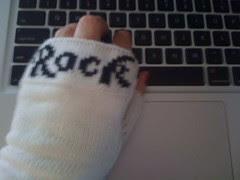 Betsy-Johnson-fingerless-gloves