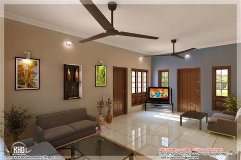 interior design indian style decoratingspecialcom