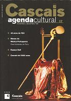 agendanov6.jpg