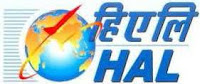 HAL jobs at http://www.SarkariNaukriBlog.com