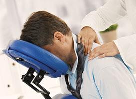 Renaissance College Massage Therapy School Blog