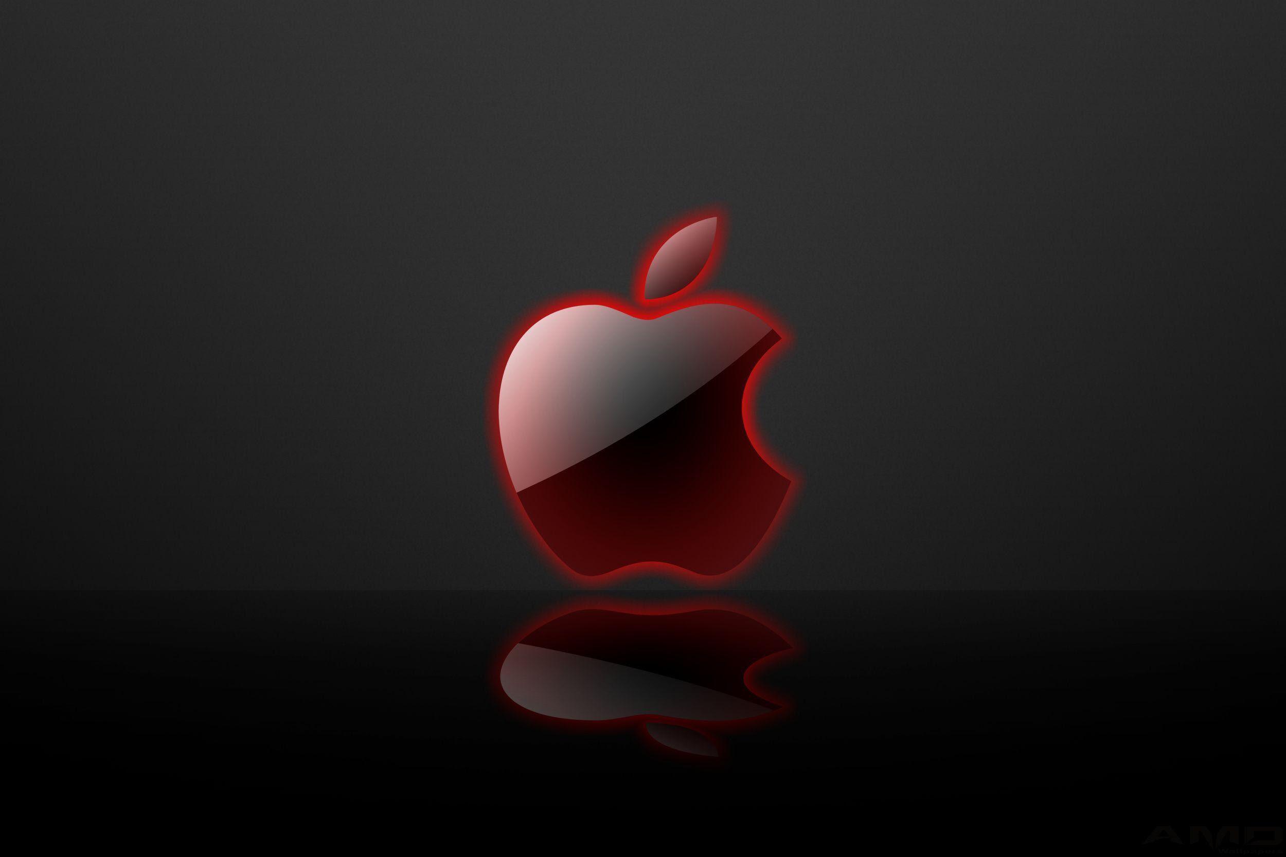 Download 600+ Wallpaper Apple Logo 4k  Paling Keren