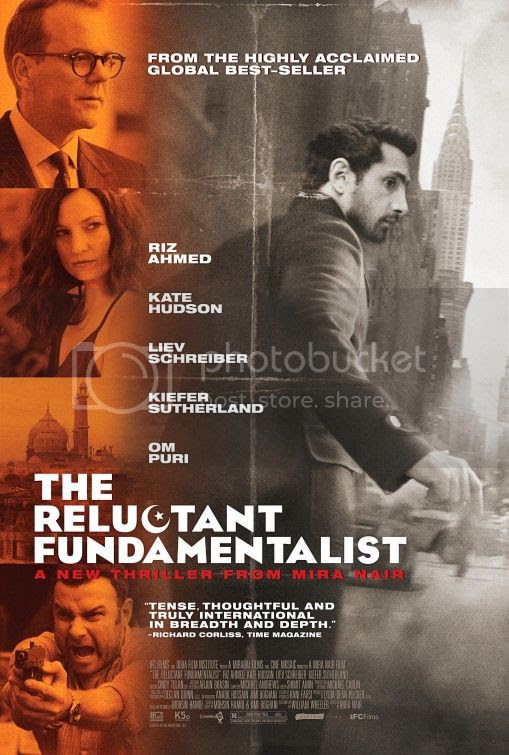 The Reluctant Fundamentalist photo: The Reluctant Fundamentalist TheReluctantFundamentalist_zpsa3a00d9b.jpg