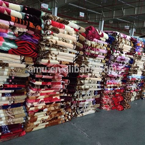 Wholesale Indian Blankets,Korean Blanket,Mora Blanket