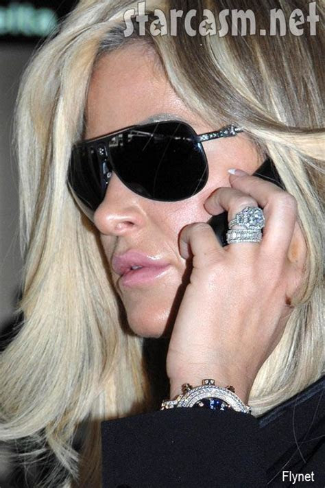 1000  images about My Dream Rings on Pinterest   Diamonds
