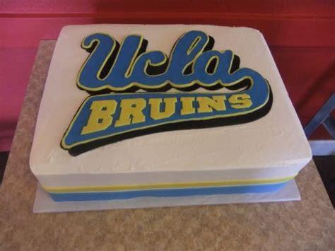 San Diego Bakeries Twiggs San Diego Bakery » Sports Team Cakes