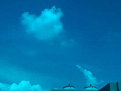 20070822-天空-03