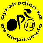 cykelradion.se