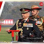 LAC से लेकर LoC तक सेना तैयार - देखिए 50 बड़ी खबरें | Non Stop News | Army Chief LAC Visit | Hindi
