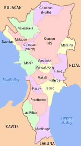 File:Metro manila map.png