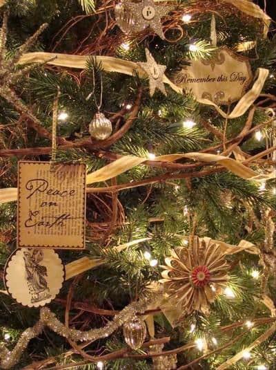 beautiful-vintage-christmas-trees-29