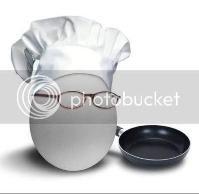ไข่(egg)