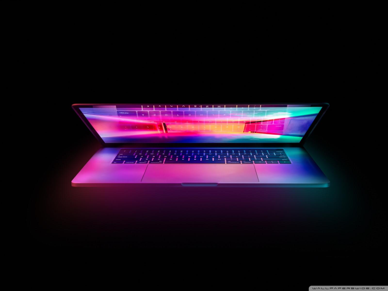 Hd Wallpaper For Hp Laptop Windows 10 Hd Blast