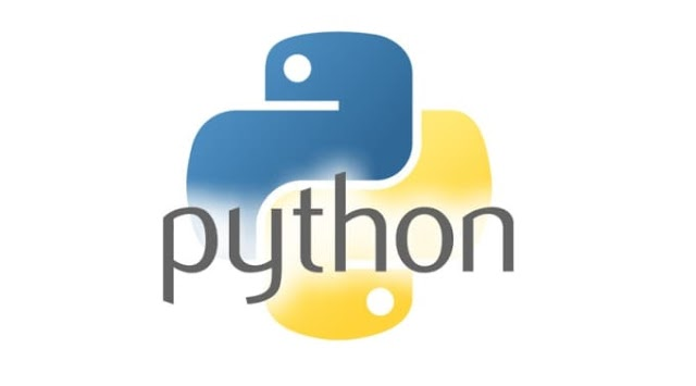 THE RANK OF 5 TOP TRENDS ABOUT PYTHON THIS WEEK ON GITHUB