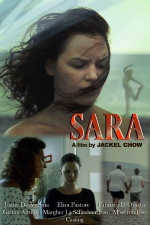 Download Ver Sara 2013 Película Online Completas Hd Películas Online Gratis