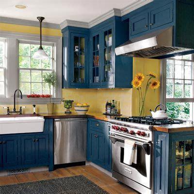editors picks  favorite cottage kitchens cottage