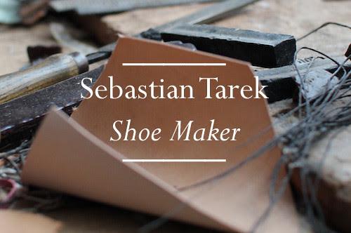 Sebastian Tarek Feature Main