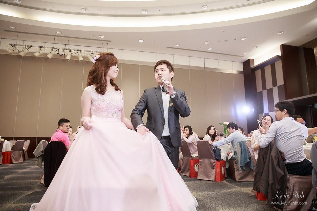 新竹國賓婚攝-國際廳婚宴_006