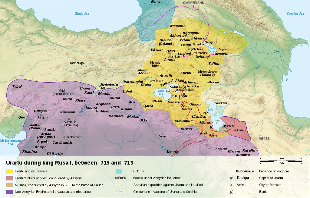 Urartu 715 713-en.svg
