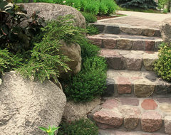 Curb appeal - no idea where to start. - Houzz