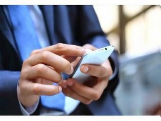 Φωτογραφία για Τι αλλάζει για τους συνδρομητές κινητών και σταθερών τηλεφώνων