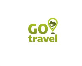 tours  travel logo design  inspiration