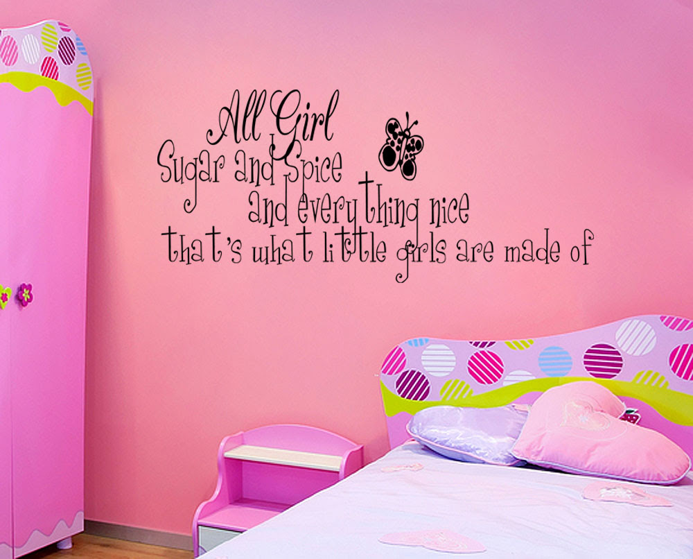 Quotes About Cute Little Girl 48 Quotes