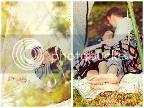 http://i892.photobucket.com/albums/ac125/lovemademedoit/1.jpg?t=1277200610