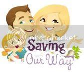 Saving Our Way