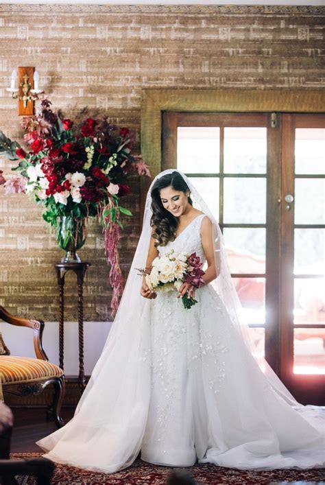 Paolo Sebastian Custom Made Second Hand Wedding Dress on