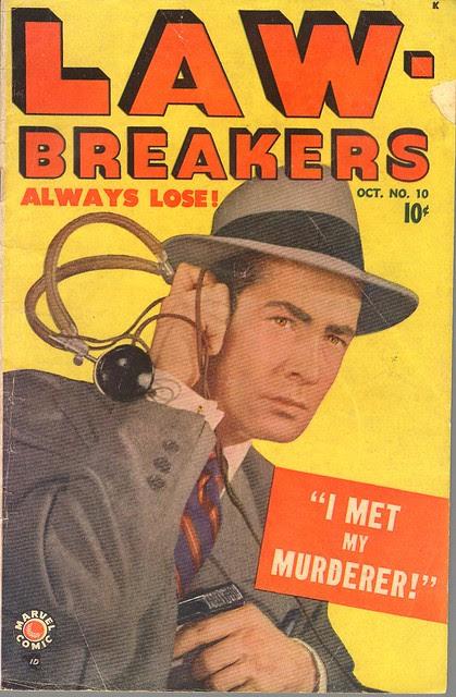lawbreakers10_01